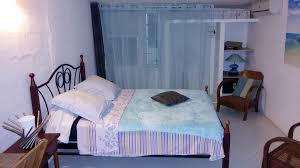 chambre chez l habitant guadeloupe chambre à louer chez l habitant colocation baie mahault guadeloupe