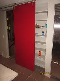 Barn Style Sliding Door by Barn Style Door Sliding Glass Door General Contractor