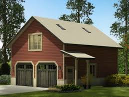2 story garage plans garage plans and garage blue prints from the garage plan shop