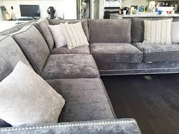 for sale gray sectional sofa sowal forum