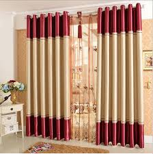 Luxury Kitchen Curtains by Online Get Cheap Crochet Kitchen Curtains Aliexpress Com