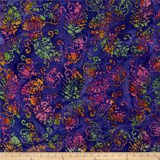 indian batik jewel box leaf purple pink green discount designer
