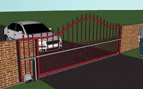 sliding gate main image jpg
