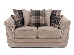 Slipcover For Pillow Back Sofa Slipcover For Pillow Back Sofa With Ideas Picture 51032 Imonics