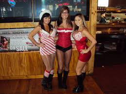 Winghouse by The Winghouse U0027s Most Interesting Flickr Photos Picssr
