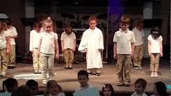 easter plays christian easter plays for kids