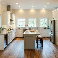 kitchen cabinets trend cabinet trends in traditional kitchens period homes