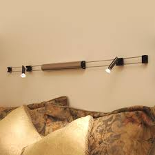Wall Sconces Indoor Amazing Led Wall Sconces Indoor Led Sconce Light Bulbs Cream Wall