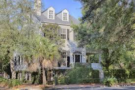 6 historic southern homes for sale right now curbed