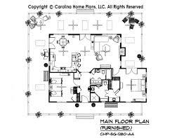 Open Floor Plan Small House 122 Best Open Floor Plans Images On Pinterest Open Floor Plans