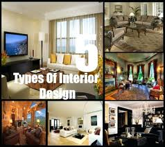 Types Of Home Interior Design Plush Design Types Of House Decor Styles Home Decorations Interior