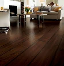 the use a wooden floor in the interior home interior design