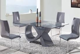 sedie da sala da pranzo sedie da pranzo moderne top sedia per sala da pranzo tavolo