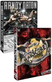 wwe black friday sale mania monday iconic moments revealed for wwe u0027s new u0027wrestlemania