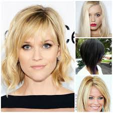 womens haircut haircuts hairstyles and hair colors for short long 2017