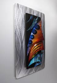metal wall sculpture art shenra com