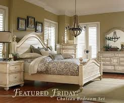 Best Bedroom Furniture Sets Ideas On Pinterest Farmhouse - Bedroom set design furniture