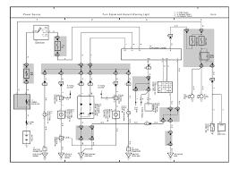 2008 toyota tundra headlight wiring diagram 2008 wiring diagrams