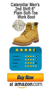 Are Logger Boots Comfortable Best Logger Boots By Popular Demand Best Work Boot Reviews For