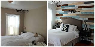 Industrial Bedroom Ideas Bedroom Ind Frmwrk Bed Industrial Bedroom 2017 51 Industrial
