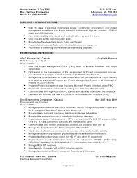 sample resume electrical estimation engineer resume ixiplay free
