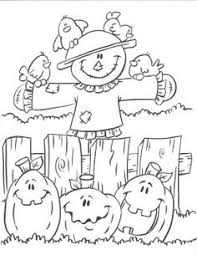 color number coloring pages tweeked