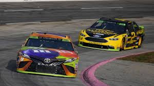 sports nascar s season finale race and thanksgiving weekend