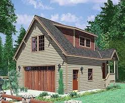 best 25 carriage house plans ideas on pinterest carriage house