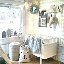 deco chambre bebe scandinave chambre bebe scandinave galerie et chambre bébé design images