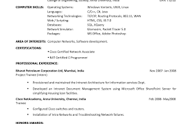 28 Awards On Resume Example by Resume Stunning Resumes For College Students Job Resume Examples