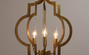 Lighting Beautiful Candelabra Light Fixtures Diy Chandelier