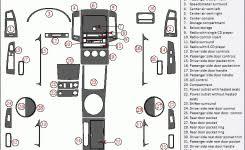 American Standard Kitchen Faucet Parts Diagram Wonderful Delta Kitchen Faucets Parts American Standard Bathroom