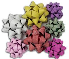 bows for gifts bulk gift bows ribbon bow christmas gift bows wholesale