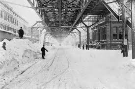 and now let u0027s take a look back at the 10 biggest snowstorms in