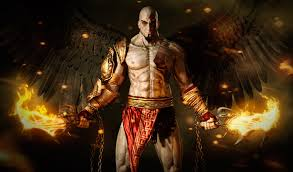 jimmy kim lexus santa monica god of war hd wallpapers backgrounds wallpaper hd wallpapers