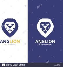 logo peugeot vector lion logo stock photos u0026 lion logo stock images alamy