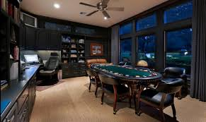 man cave table and chairs 50 best man cave ideas and designs for 2017 man cave bathroom