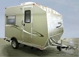 best light travel trailers small cers with bathrooms for sale light travel trailers for sale