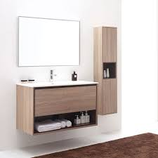 bathroom vanities bathroom vanities los angeles