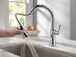 Delta Kitchen Faucets Reviews by Kitchen Faucet Fascinating Kitchen Faucet Reviews With Delta