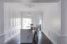 minosa the hidden kitchen sydney u0027s eastern suburbs