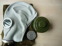 Halloween Costume Gas Mask Soviet Russian Gas Mask Gp 5 Halloween Mask Ebay Halloween