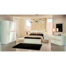 chambre complete conforama déco conforama chambre complete 79 nanterre 21060638 blanc