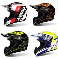 airoh motocross helmet it u0027s time to switch italian made airoh motocross helmets