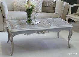 french style coffee table portfolio french provincial paint furniture and furniture ideas