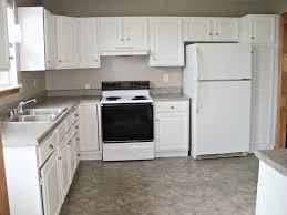 Kitchen Linoleum Floor Patterns Maerble Linoleum Floor Tiles To Install Linoleum Floor Tiles