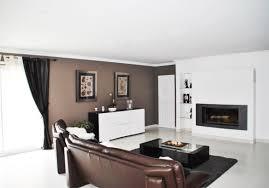 deco chambre parentale moderne decoration chambre moderne roytk