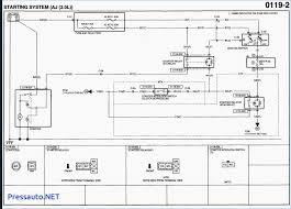mazda 6 radio wiring diagram mazda 6 stereo dash 2005 mazda 6