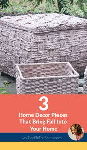 diy home decor projects u2014 back to the south