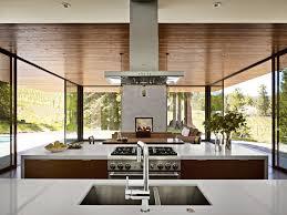cool japanese kitchen design popular home design cool in japanese